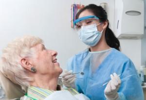 L'approccio unico all'odontoiatria della clinica dentale di Take Care