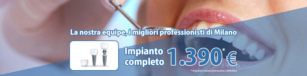 implantologia_dentale_takecare