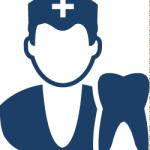 dentista-di-fama