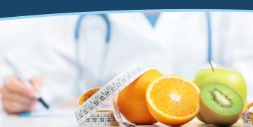 L'Alimentazione può modificare comportamenti, umore, pensiero e salute? – Incontro Gratuito Take Care