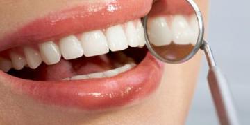 Clinica Odontoiatrica, aperture del weekend
