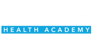 Logo Milano Health Academy