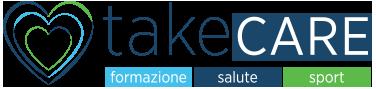 Logo Milano Health
