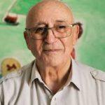 Dott. Mario Castagnini