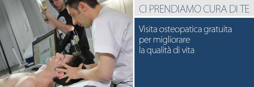 visita_osteopatica_gratuita