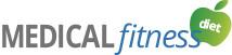 medical fitness diet - poliambulatorio take care Milano
