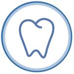 Odontoiatria estetica - clinica odontoiatrica MIlano - poliambulatorio Take Care Milano Bicocca