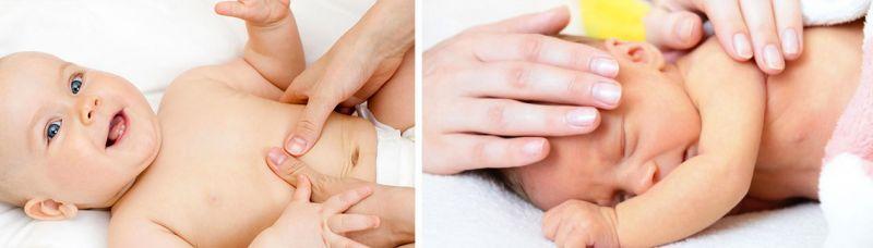 coliche-neonato-rimedi