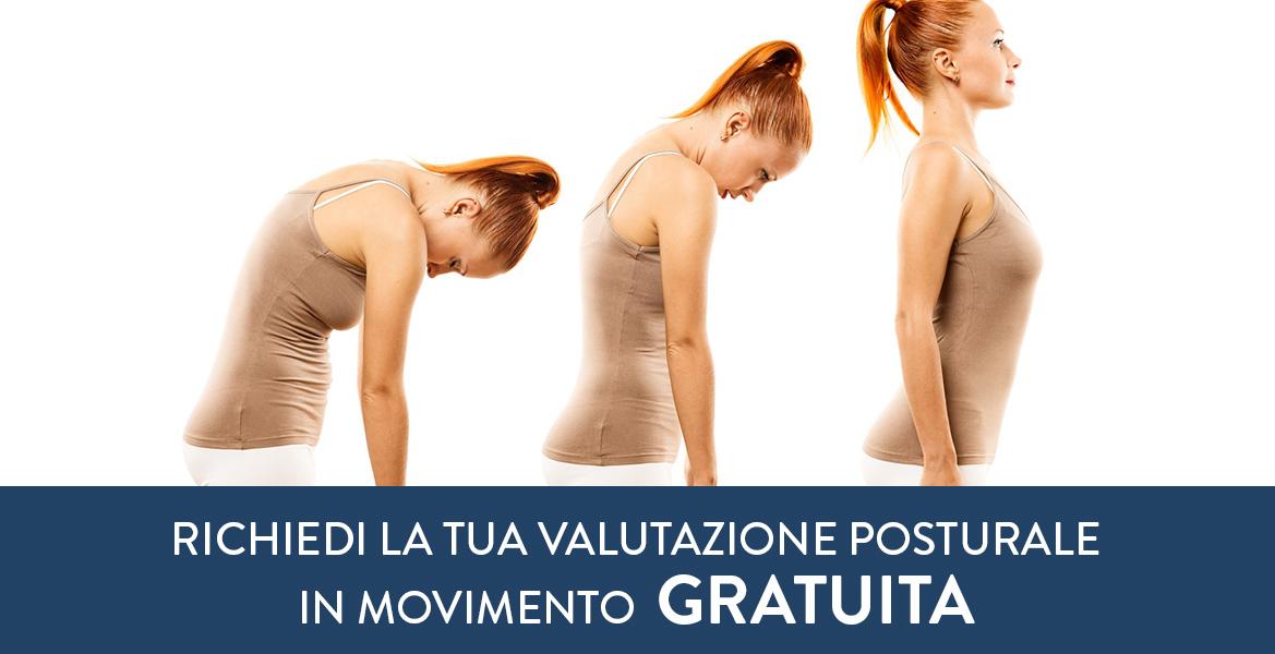 Giornata della postura 2
