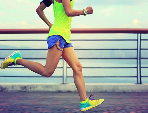 Guida rapida per imparare a correre nel modo corretto