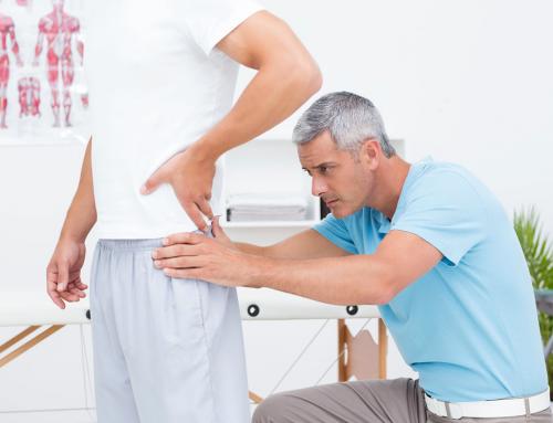 Cosa fa l'osteopata? Vantaggi e limiti dell'osteopatia