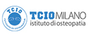 TCIO Istituto di Osteopatia